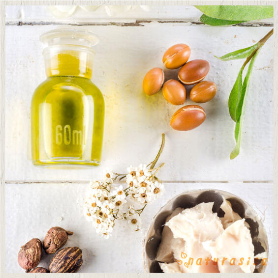 美容オイルの使い方とアレンジ|使ってはいけない人は?抗酸化力の強いオイルとは?