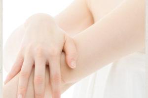 経皮吸収と経皮毒
