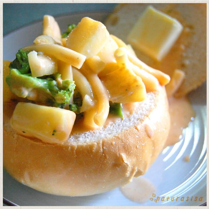 オイシックスブログ|献立に役立つ冷凍パンをご紹介!いつでも必要な分を使えて美味しい