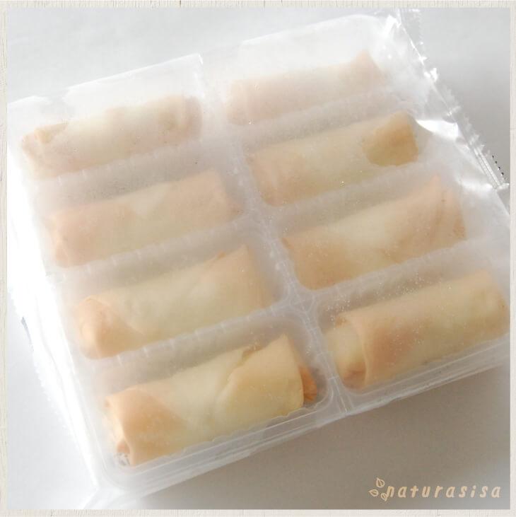 オイシックス冷凍食品