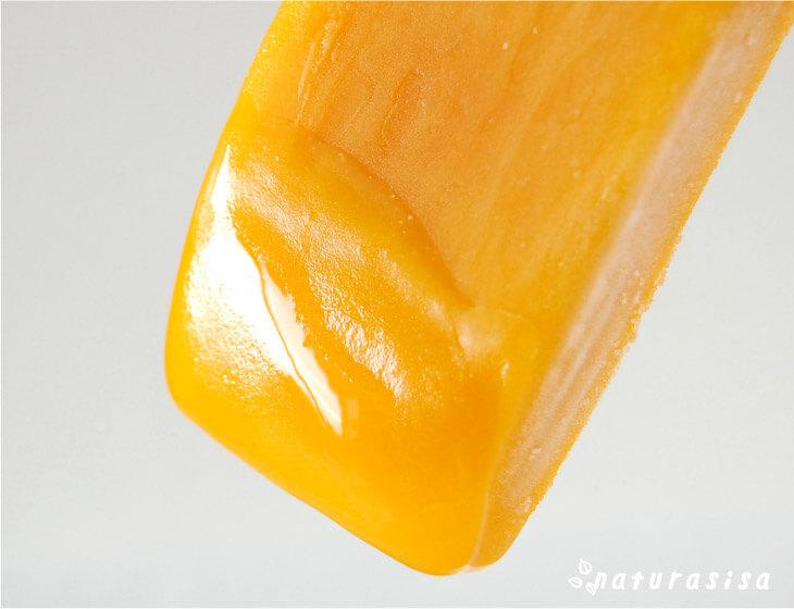 セブンプレミアムおすすめアイス