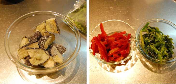 クラシルミールキット人気時短レシピ|ビビンバ丼