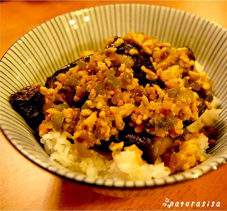 クラシルミールキット人気の時短レシピ|キーマカレー