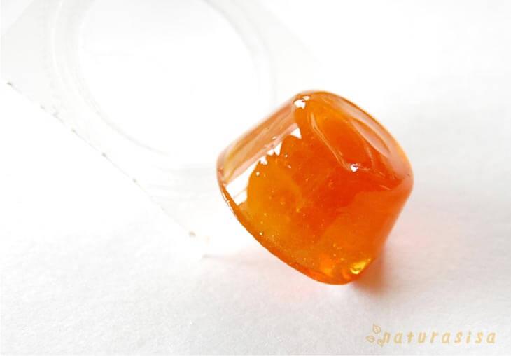 マヌカハニー飴ドロップキャンディUMF10+ 食べてみた口コミ