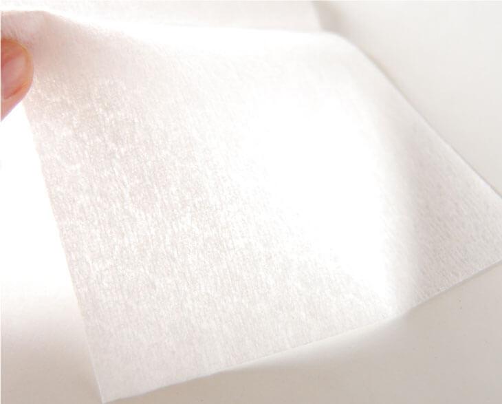 洗濯の色移り防止シート!ドクターベックマンのシート