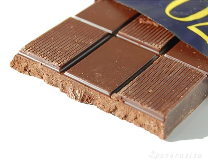KALDIカルディ|フェアトレードチョコレート70%