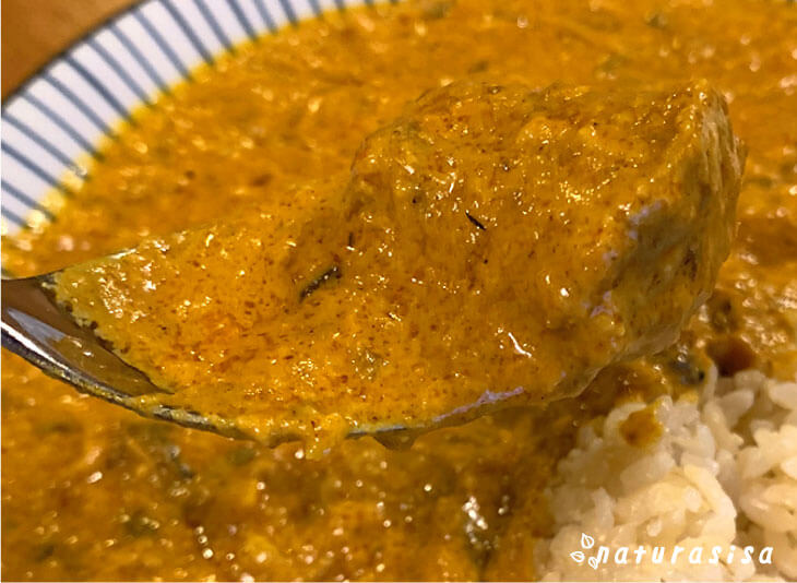 KALDIカルディ|インド式カレースパイスミックス【口コミ】