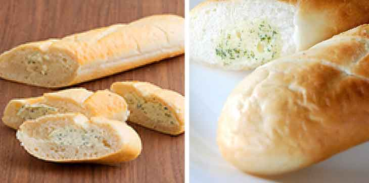 オイシックスリピート買い定番商品|パン