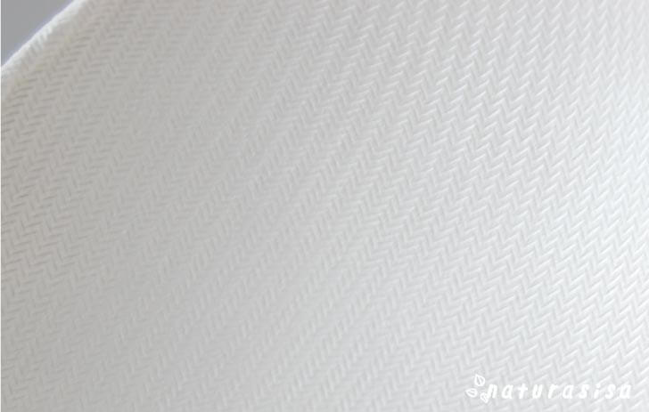 WASARA紙の器素材